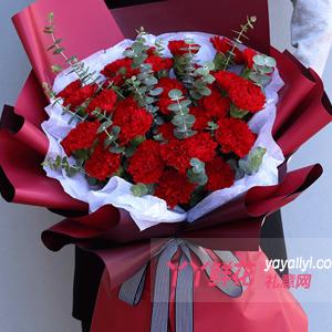 80歲老人過生日送花好嗎?